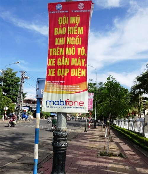 How-to-advertise-legally-in-Vietnam-12