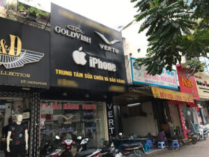 handling-trademark-infringement-in-vietnam-2