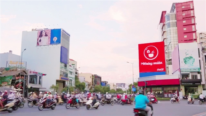 how-to-advertise-legally-in-vietnam15